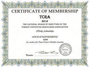 tcra_certificate