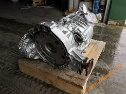 AudiA56HP28otomatiksanziman