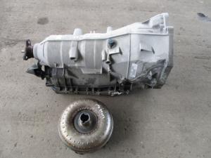 Bmw5.30i6HP21otomatiksanzimann