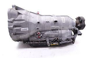 BmwX56HP21otomatiksanzimannn
