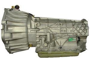 BmwX55HP24otomatiksanziman