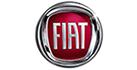 Atco  Fiat İşbirliği