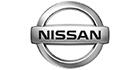 Otomatik Şanzımanda Atco-Nissan İşbirliği
