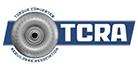 Atco TCRA Üyesi