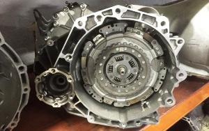 Audi-A3-DSG-0AM-Otomatik-Sanziman-Tamiri-01