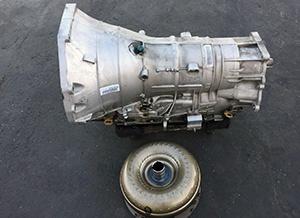 Audi-Q5-ZF-6-ileri-6HP28-Otomatik-Sanziman-Tamiri-01
