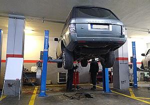 Range-Rover-Otomatik-Sanziman-Tamiri-Range-Rover-8HP70