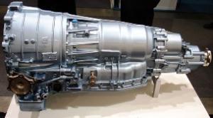 Audi-A3-ZF-6ileri-6HP26-Otomatik-Sanziman-Tamiri-01