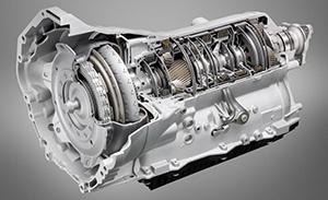 Audi-Q7-ZF-8-ileri-8HP45-Otomatik-Sanziman-Tamiri-01