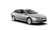 Renault-Laguna-4vites-DPO-AL4-5vites-Aisin-55-51-SU1-6vites-AJO-JF613E-CVT-EDC-Otomatik-Sanziman