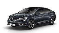 Renault-Megane-4vites-DP0-AL4-6vites-AJO-JF613E-CVT-EDC-Otomatik-Sanziman