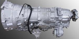 Volkswagen Amarok_8_ileri_ZF_8HP45